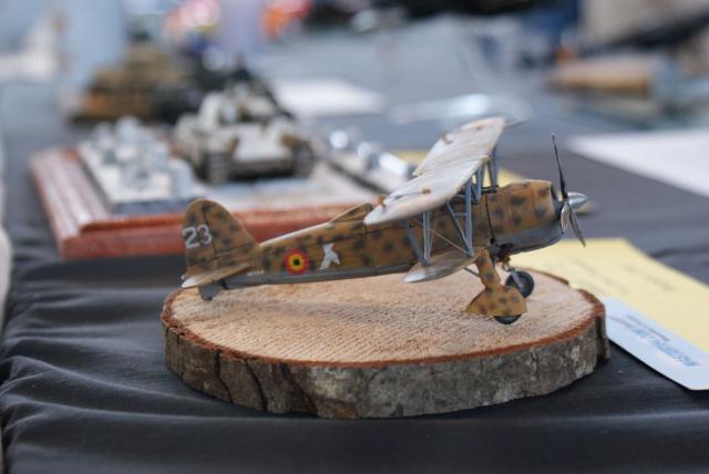 Expo maquette de Chatenois les Forges 2013 326078DSC04201