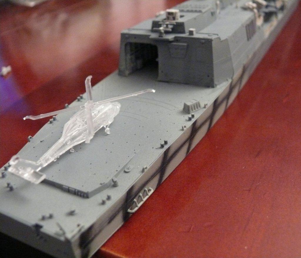 JMSDF Atago DDG-177 326131atago37
