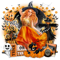 Aperçu des tutos de l'admin Jewel 326357tuto1110BellaWitch