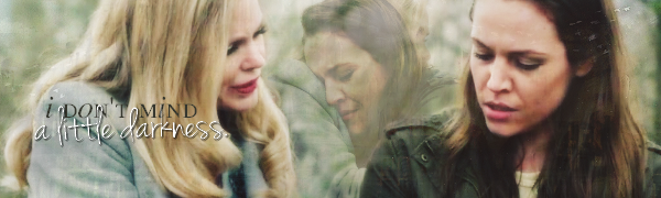 Le Captain Swan 326677ml2