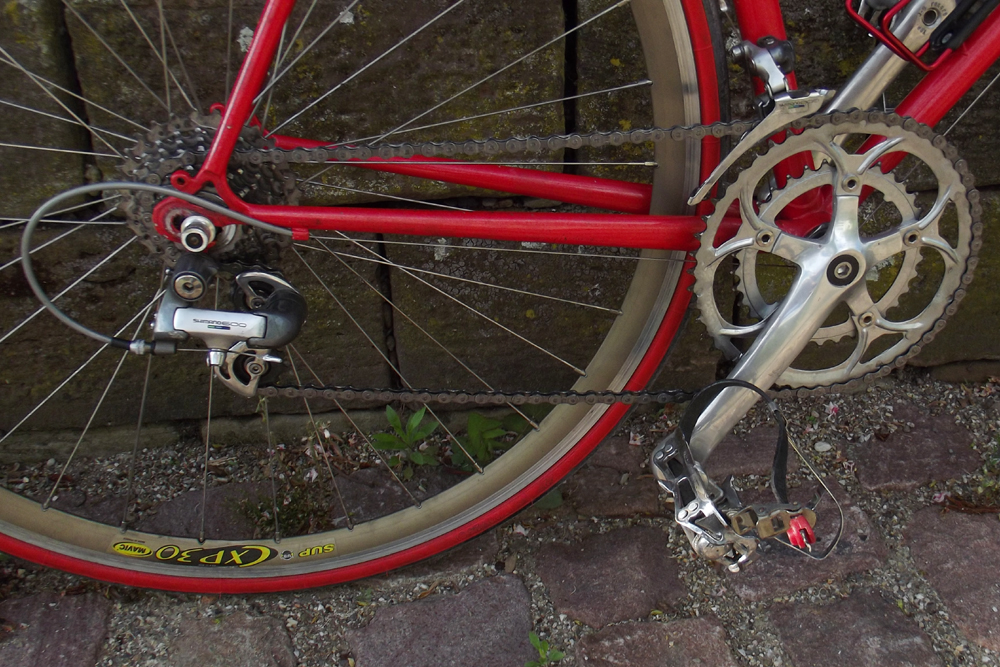 Cyclo-cross Serge Mannheim 326843DSCF4672