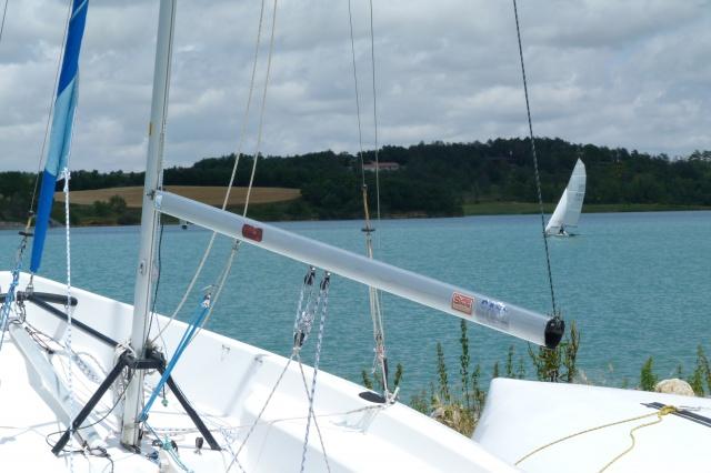 CR (Photos) - Petite sortie au Lac de la Ganguise 14/06/2015 326877Ganguise1