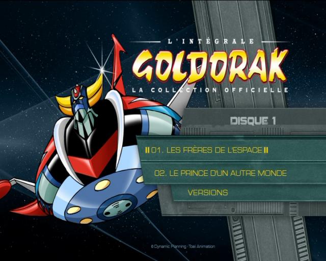 Collection Goldorak DVD. 326984vlcsnap2015091120h49m46s639