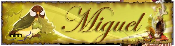 Nombres con M - Página 7 3271212Miguel