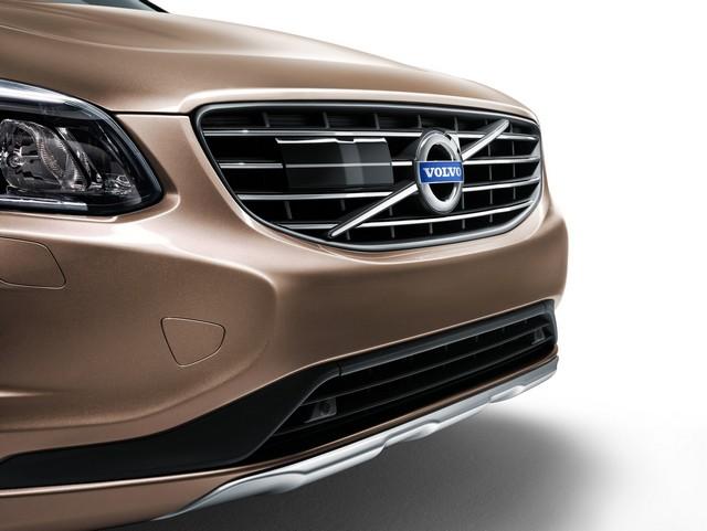 Volvo Dévoile Une Édition Limitée XC60 Përfekt Edition 327380168261VolvoXC60PerfektEdition