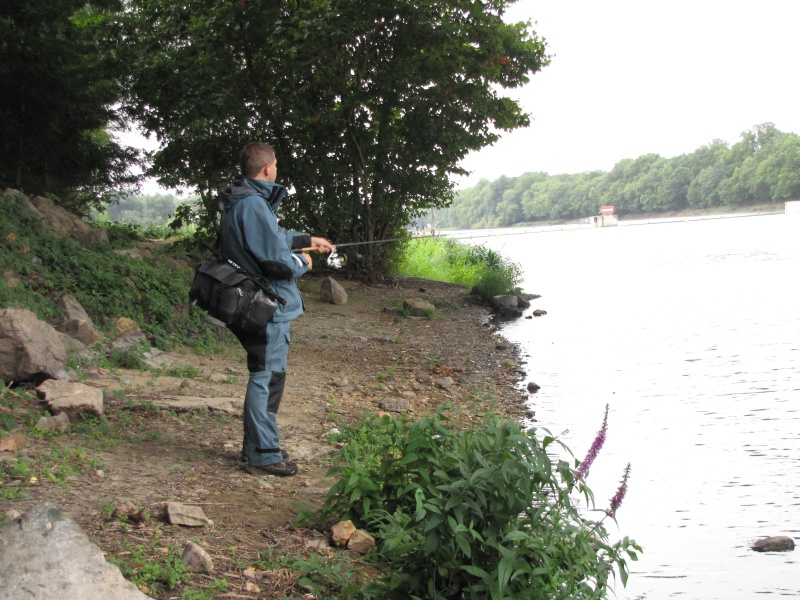 Open street fishing d'Angers - GN-CARLA - 25-08-2013 327437IMG1314