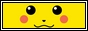 Naruto Kaeri No Yake 327444PikachuWallpaperpikachu244228021280800