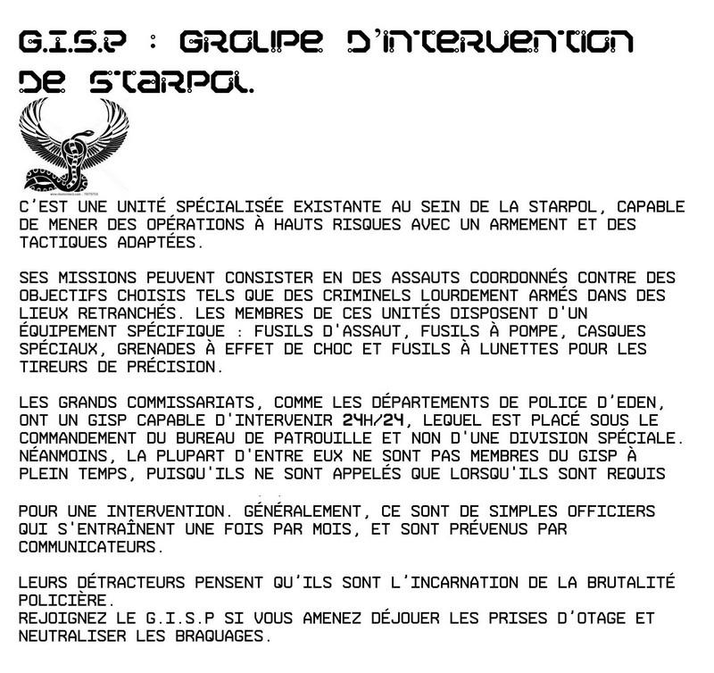 Présentation d'un jdr space opéra par écrit 327847GISPCopier
