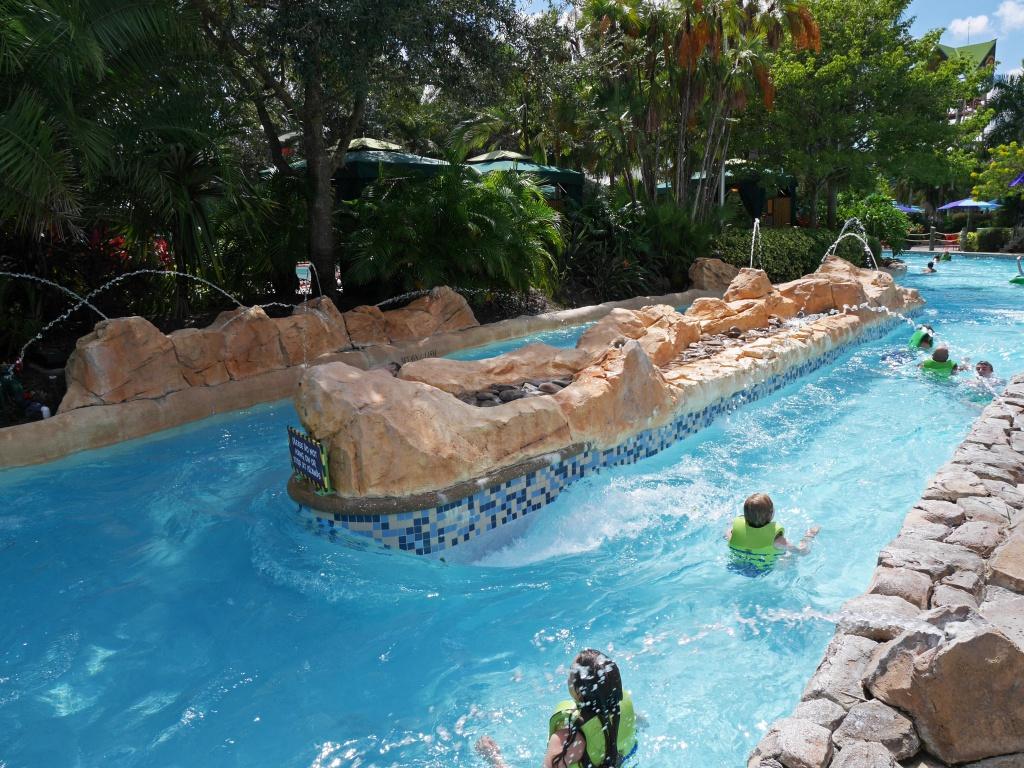 Une lune de miel à Orlando, septembre/octobre 2015 [WDW - Universal Resort - Seaworld Resort] - Page 11 327851P1090301