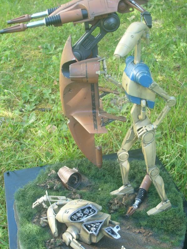 dio battle droid - Page 4 328063SL270063