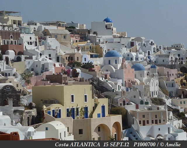 Z06 - COSTA / C/R  Mer Egée et Galilée / Grèce, Crête, Israël, Chypre, Turquie !  13-20/09/2012  328097P1000700