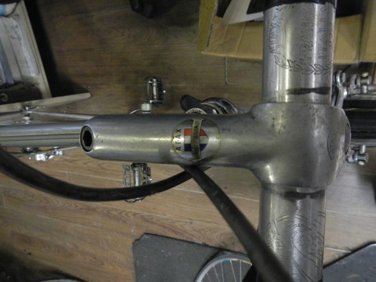 Peugeot 3 tubes 531 328437DSCN4145