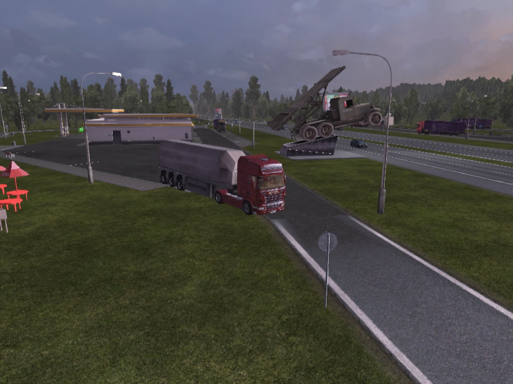 ETS2 - On the road 4 et extension Russie - Page 2 328577ets200001