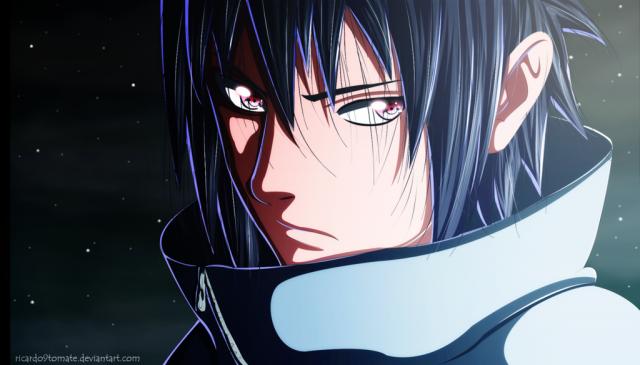 Images des personnages de Naruto seuls 3286583983722sasukeuchiha16
