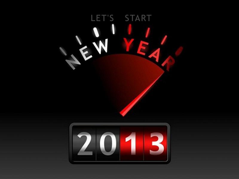 bonne année 328857HappyNewYear20131