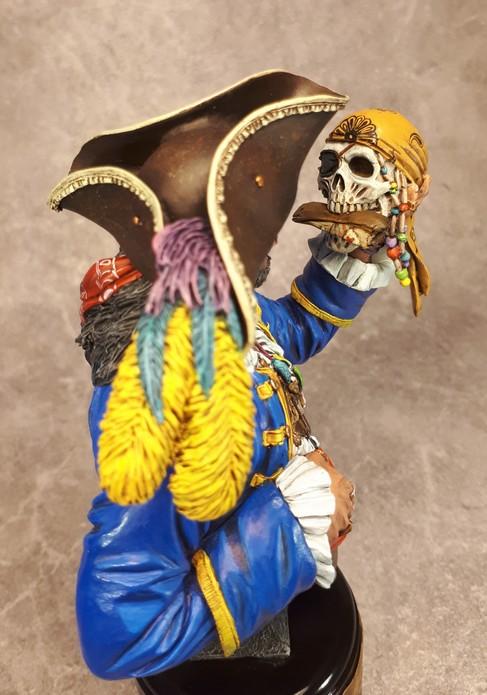 Buste de Pirate - FINI !!!!!! 328927bustePirate21