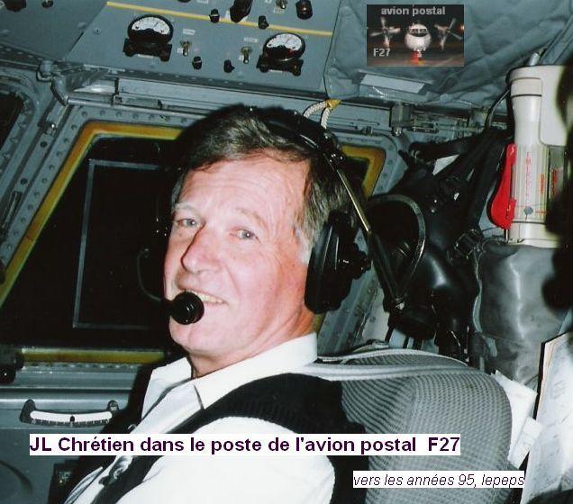 Thomas Pesquet - Astronaute français - Page 6 329197chretienpostale