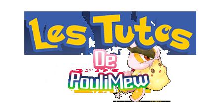 Les Tutos De PouliMew : Cartes Pokémon - Énergies 329319TutosPoulpiCartes