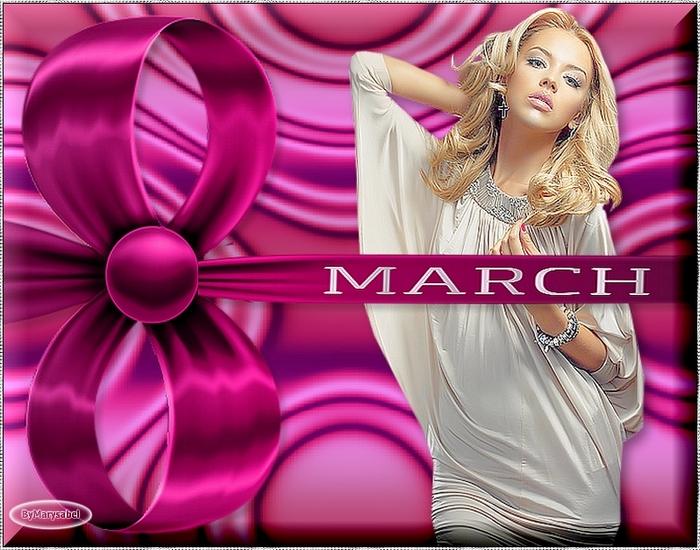 EXPOSICION DE MARZO... - Página 2 329321PinkBow83016