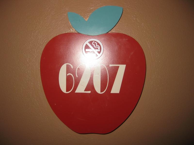 Séjour à l'Empire State Club du 7 au 8 octobre 2012 329335IMG4585