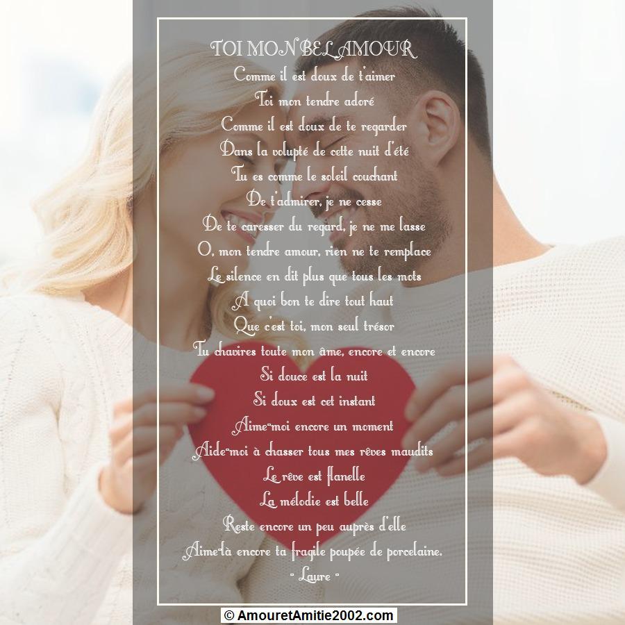 poeme du jour de colette - Page 5 329454poeme170toimonbelamour