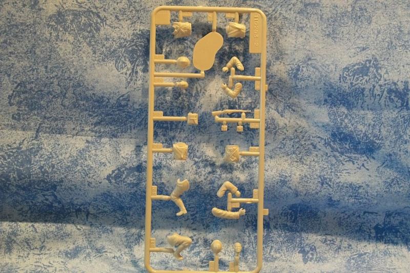 Diorama Saumur (Réf.81102) 1/35 329803Heller81102019DioramaSaumur135