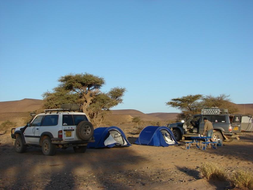 Le Grand Sud du Maroc - II 330150080