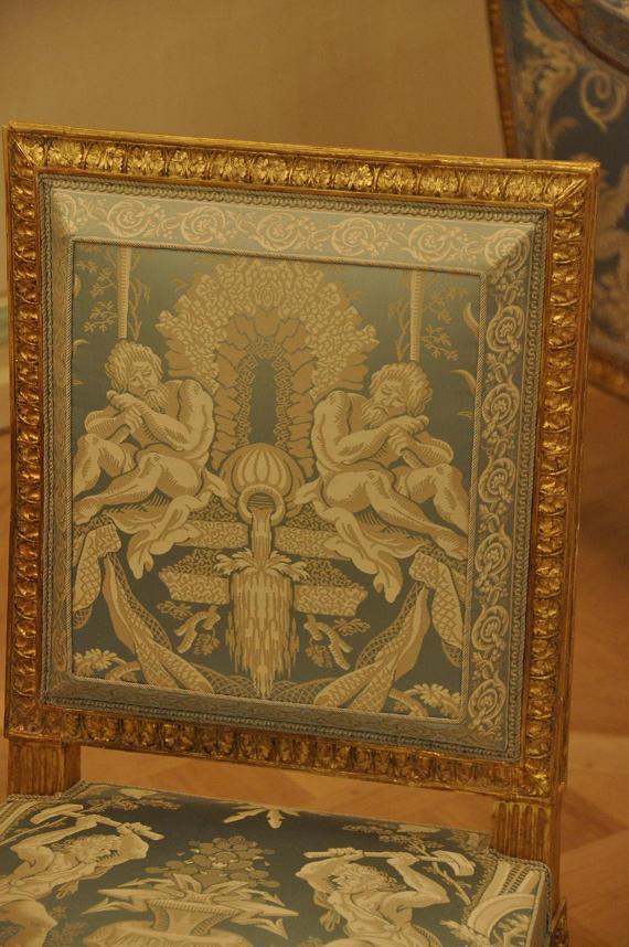 Exposition Mme Elisabeth à Montreuil - Page 3 33017483032320130521202008112020DSC0061