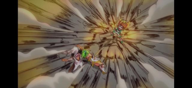 [2.0] Caméos et clins d'oeil dans les anime et mangas!  - Page 9 330216HorribleSubsHackadolltheAnimation131080pmkvsnapshot053620151225223037