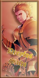 Dreyfus Saito