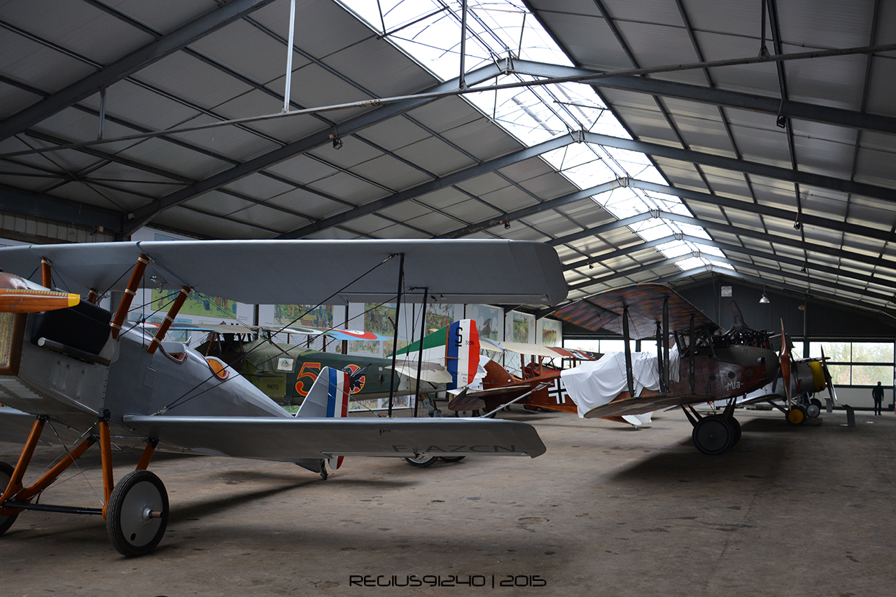 Aérodrome de La Ferté Alais 330736WEBDSC0001
