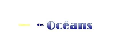 Patte d'Argent - Mâle - Lumière - Chaton 330934ComplaintedesOcans2