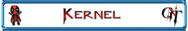 [KERNEL - TW] [Linux 3.4.108] AudaX Kernel - V2.8 [SYNAPSE] - 15/01/2016   330944kernel4d5edff