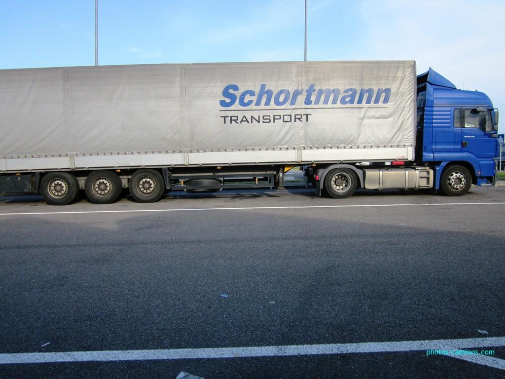 Schortmann  (Sofia) 331397photoscamions4Juillet2012081Copier