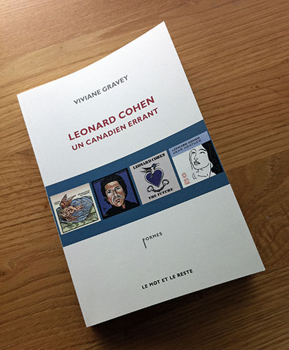 Leonard Cohen 331611cohen