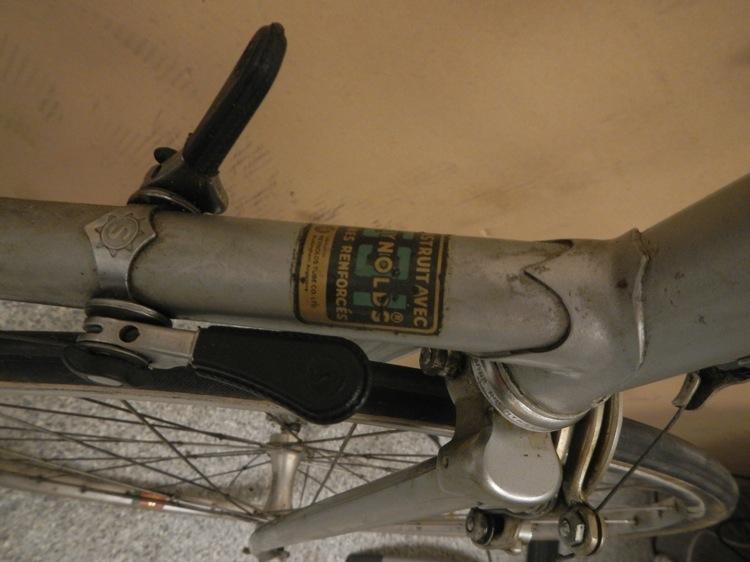 Peugeot 3 tubes 531 331627DSCN3148