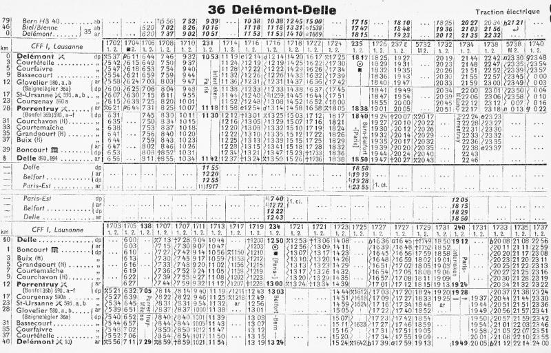 Belfort Delle - Page 2 331634International30091962250519633