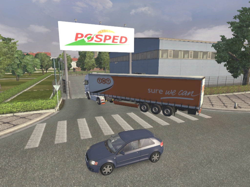 ETS2 - On the road 4 et extension Russie 331642ets200018