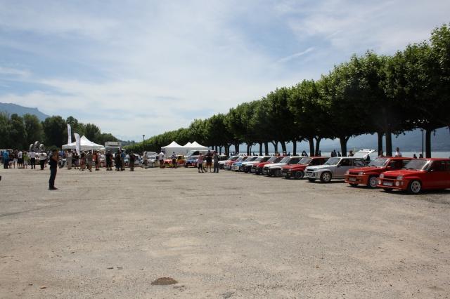 23-24 juin 2012 : Rassemblement à Aix-les-Bains - Page 8 331865weekendAixlesbains651