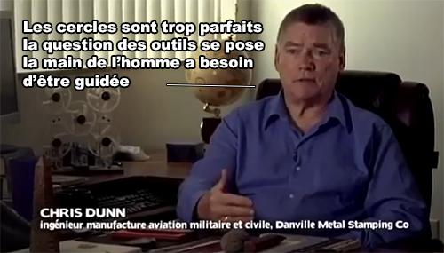 """""""La Révélation des Pyramides""""  - Page 6 331869pyramides62"""