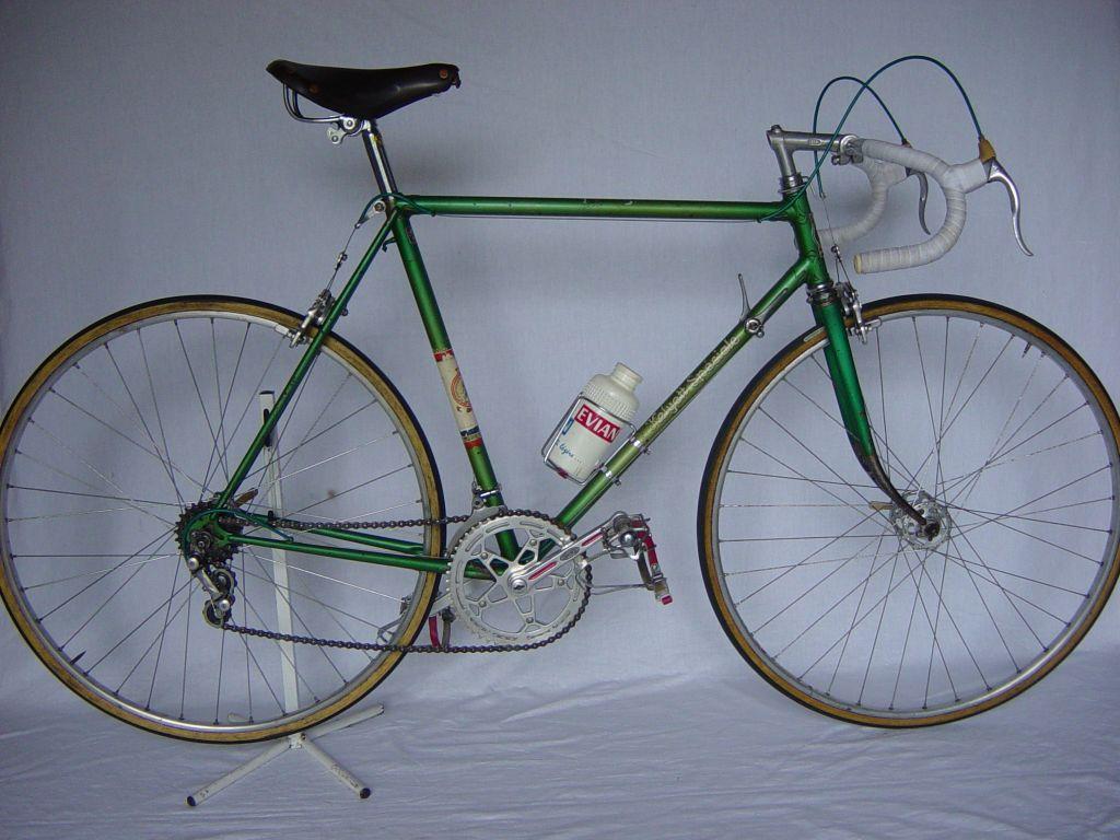 Helyett Canada Dry 1955 331907velohelyettfini