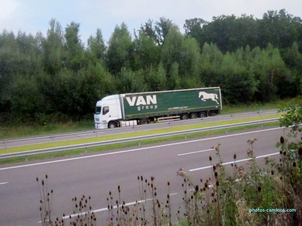Van Cargo  (Warszawa) 331909photoscamions05IX201236Copier