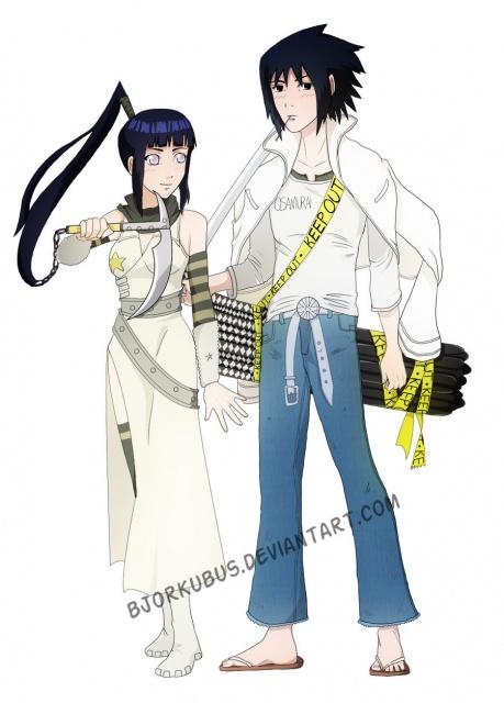 Sasuke x Hinata - Page 4 331961sasuhinapsycadelicsouljambybjorkubus