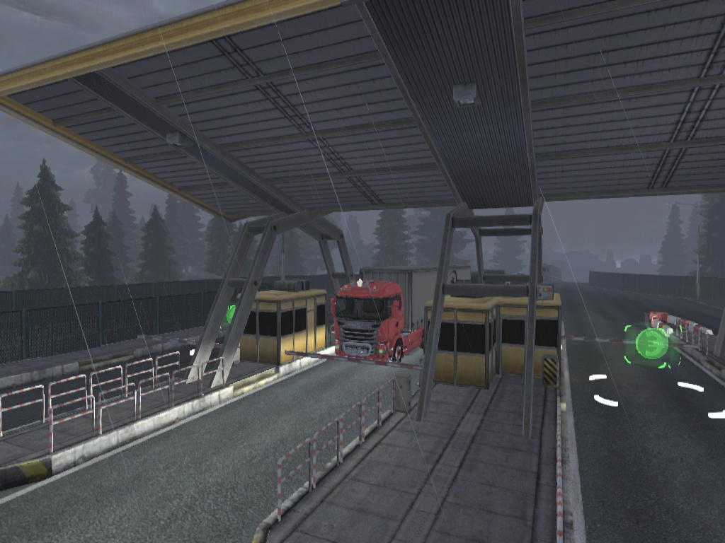 ETS2 - On the road 4 et extension Russie - Page 4 332160ets200021