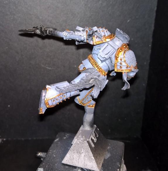 Space Wolves - Typhon... un peu particulier  - Page 3 332376Russ9