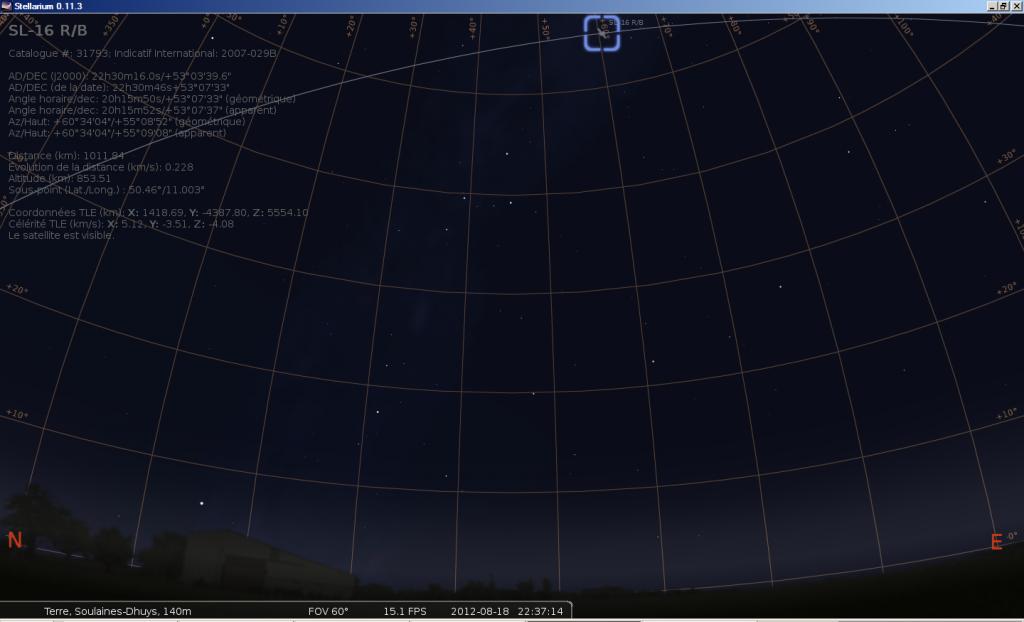 2012: le 18/08 à 22h40 - Lumière étrange dans le ciel  - soulaines dhuys (10)  332490B106