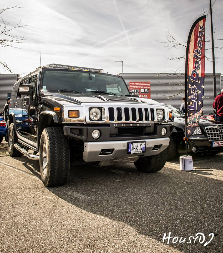 PHOTOS DES HUMMERS H2 332742104089517487491152230702327048798477152557nH2trident