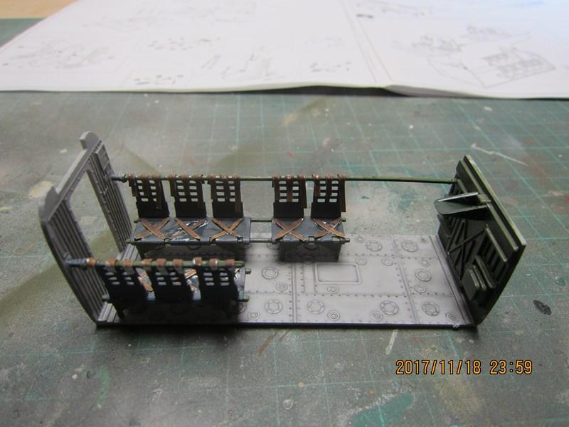 Wessex UH.5 1/48 Italeri 332843IMG4979Copier