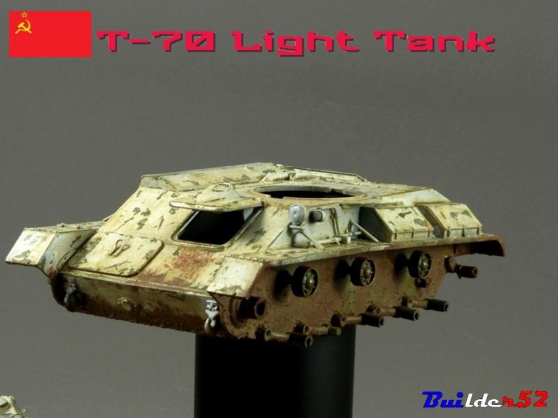 T-70M - MiniArt 1/35 - Page 3 333372P1030176