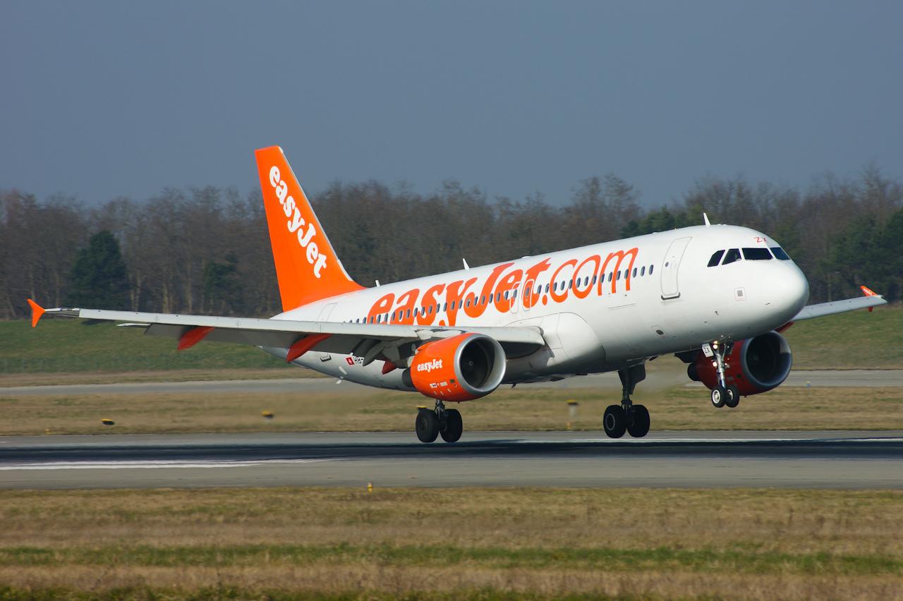 EuroAirport BSL/LFSB  by Antoine35 33342608032014DSC04512